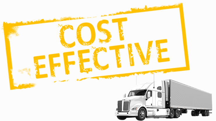 How Effective Auto Shipping is Beneficial