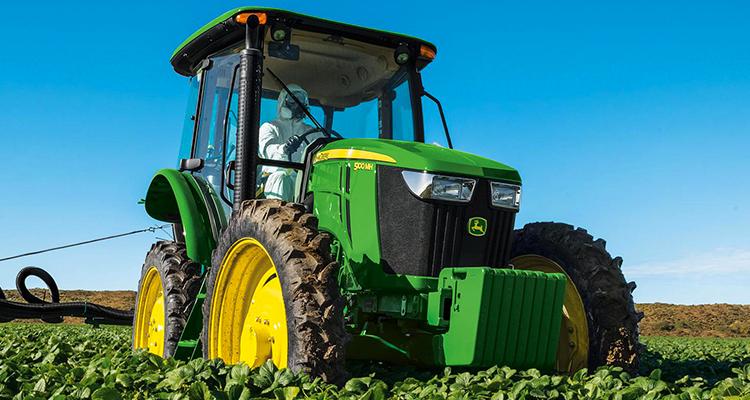 Farm Transport   Farm Tractor Transport A Complete Guide