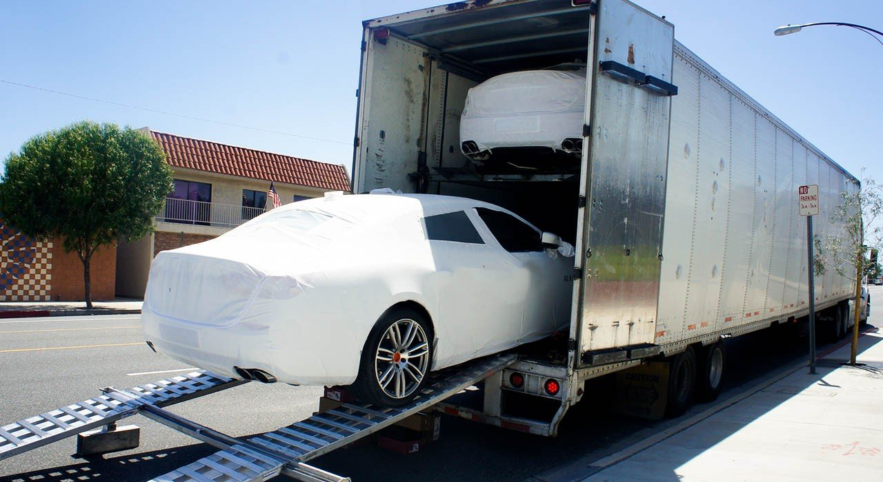 Why Auto Shipping? | Advantages of Having Your Car shipped in 2019