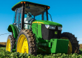 Farm Transport in 2019 | Farm Transportation A Complete Guide