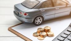 Cheapest Car Shipping Service | Cheap Car Transport | Ship A1