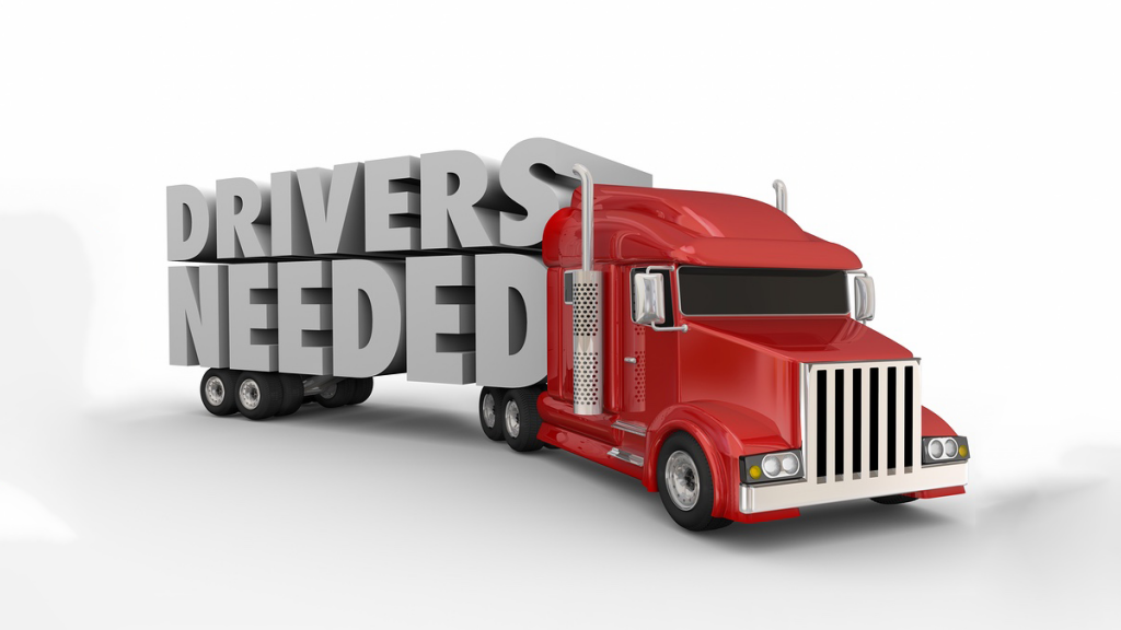 Car Shipping Companies >> Off Road Vehicle Shipping In California Auto Transport