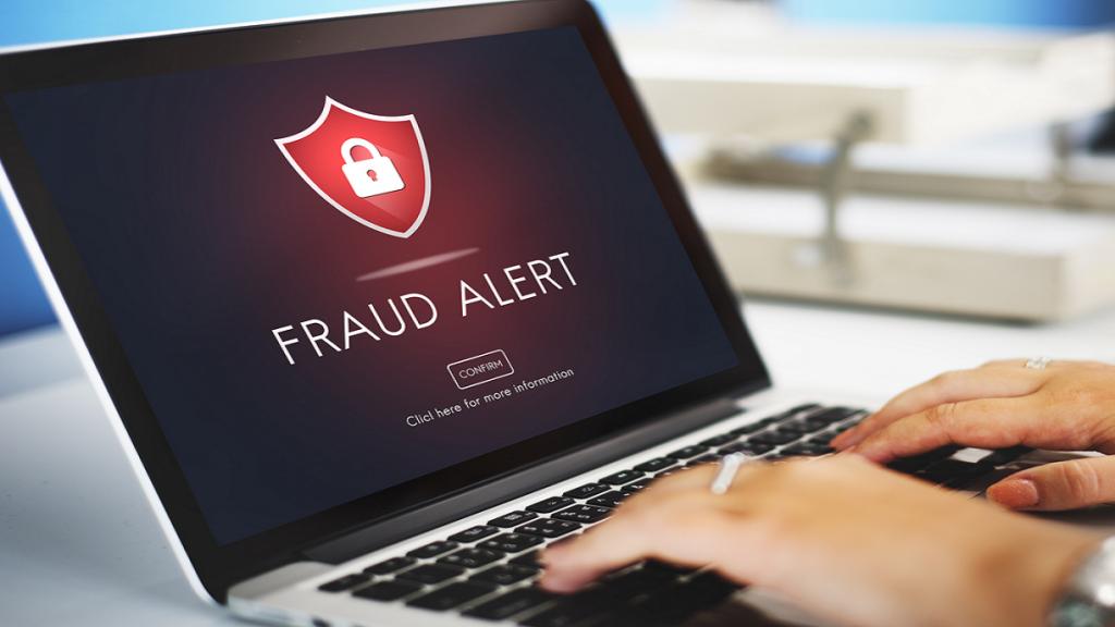 Beware Of Car Hauling Frauds