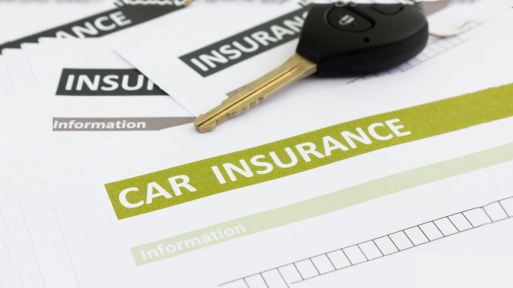 Car Insurance- Ship A1